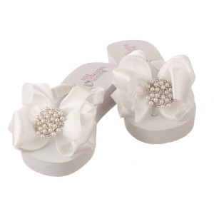 Wedding Sandals; Bridal Sandals; Beach Wedding Shoes; Wedding Gifts for Bride; Wedding Shoes Online; Bride Gifts
