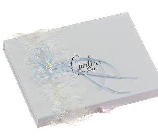 Garter; Bridal Garter; Bridal Gift