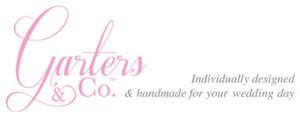 Garters & Co logo