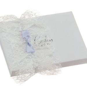 Chantilly Lace Garter; Garter; Garter online Australia, garter, blue garter