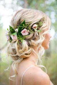 Outdoor Wedding, Woodland Wedding