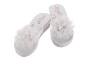 Beach Wedding Shoes; Beach Attire; Wedding sandals