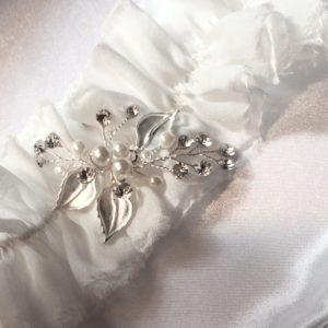 garter, garter online, garter melbourne, silk garter, garter australia